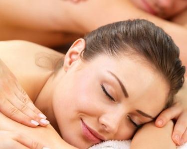 Massagem Love & Relax | Braga a 2