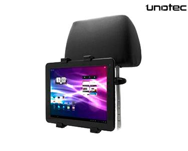 Suporte Universal para Carro - iPad