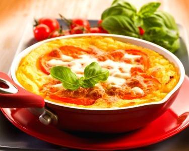 Workshop de Cozinha Vegetariana 3h