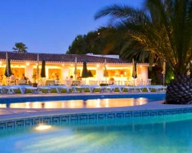Balaia Golf Village Algarve 4*-2 Nts