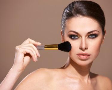 Workshop Make-Up | 3 horas