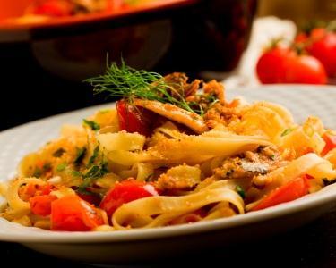 Workshop Vegetariano+Romantic Dinner