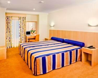 Hotel Maré - Noite&Romance na Nazaré
