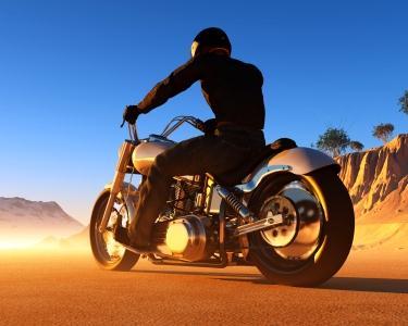 Escola Dokas | Vou Tirar a Carta de Condução de Moto!
