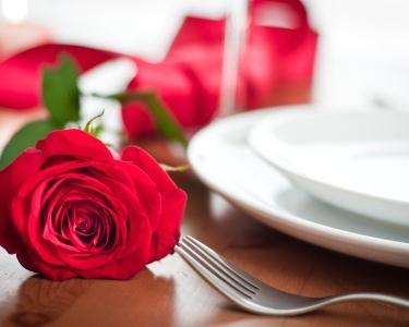 Jantar - Presente Afrodisíaco a 2