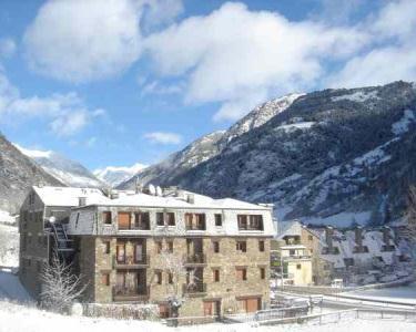 5 noites em Andorra - Especial Neve 4 Amigos
