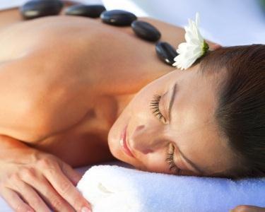 Massage à La Carte & Unhas Perfeitas