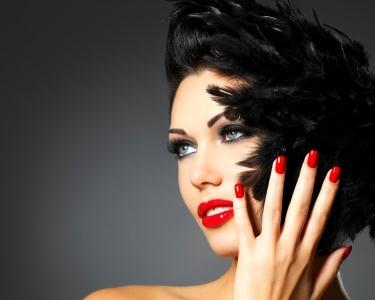 Manicure   Pedicure   Maquilhagem - Especial Fim de Ano