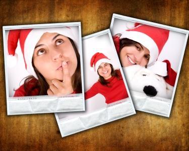 Impressão 100 Fotos - Recorda 2012