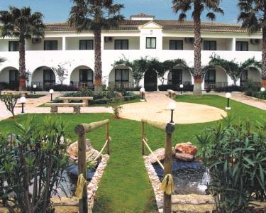 Alte Hotel - 2 a 7 Noites no Algarve