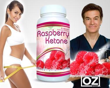 Dieta_de Dr.Oz-Método Revolucionário