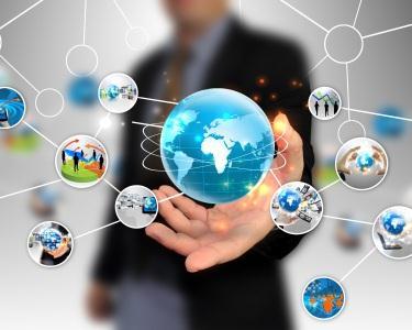 Curso Online | Redes Sociais e Google c/ Certificado