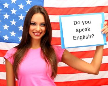 Curso de Inglês - Are You Ready?