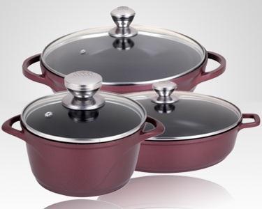 1 Cerâmica Darna®   Escolha&Cozinhe
