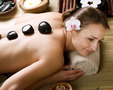 Moment for You - 3 Massagens 1h cada