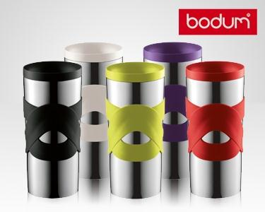 Travel Mug Bodum®
