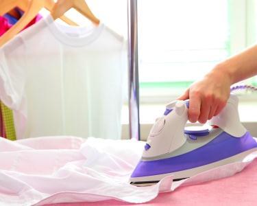 4 Horas de Limpeza Doméstica à Escolha!