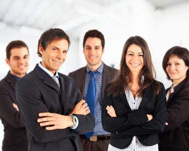 Encontra emprego | Evento para selecção de Promotoras e Staff Nacionais e Internacionais