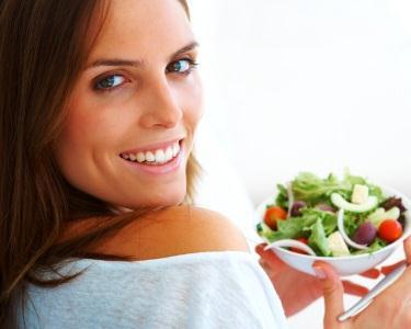 Nutrição | Plano Alimentar | Avaliação Corporal | Slim Massage