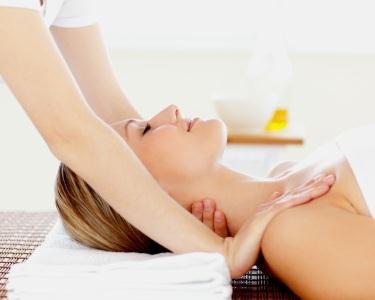 2 Massagens Champi | Relax a Dobrar