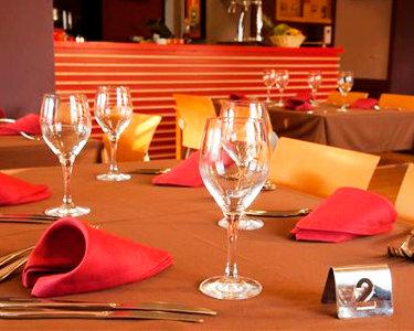 Jantar a 2 ou 4 Pessoas | Tudo Incluído | Ponte de Pedra Gaia