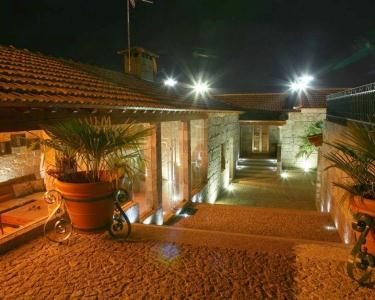 Hotel Quinta do Passal - 2 Noites&Health Club
