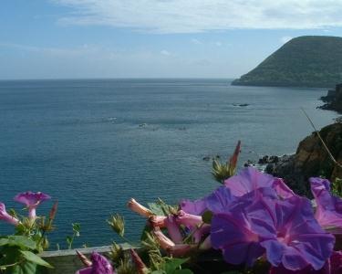 Verão Ilha Terceira - 4 dias C/Voo