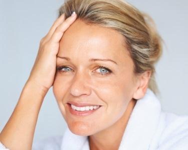 Peeling & Botox Cosmético Facial