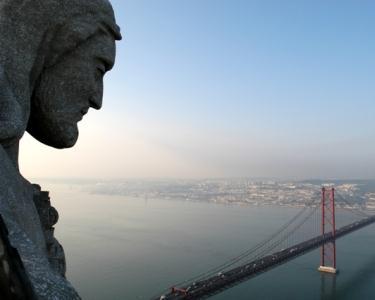 Lisboa Almada Hotel - 2 NoitesVIP&Jantar - Especial Páscoa