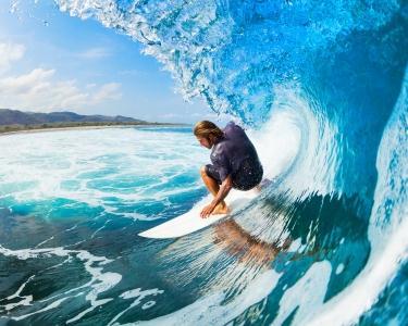 3 Aulas de Surf na Ericeira