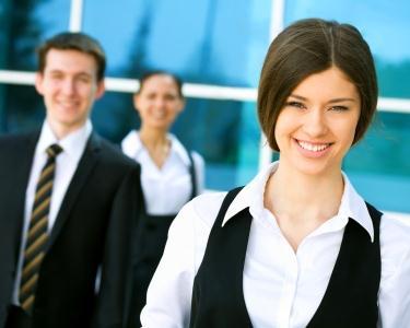 Workshop ''Como Procurar Emprego''