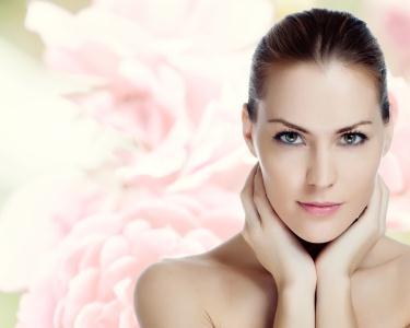 Fotorejuvenescimento Facial Dermolux