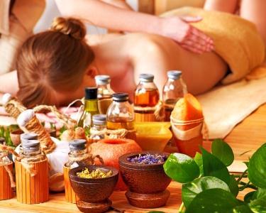 Método Dr. Vodder - 4 ou 8 Massagens