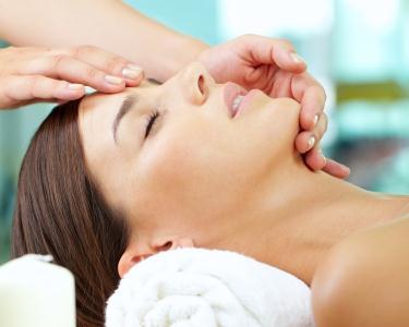 Limpeza Facial - 7 Tratamentos