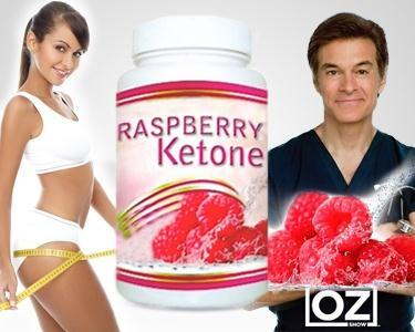 A Dieta Dr.Oz -Método Revolucionário