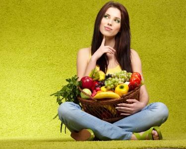 PRONUTRI® Teste a 545 Alimentos