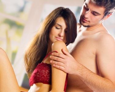 Workshop de Massagem Sensual a Dois