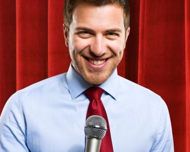 Curso | Como Falar em Público