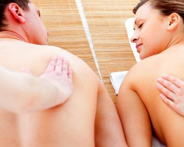 Reiki para Casal - Energias de Mãos-dadas