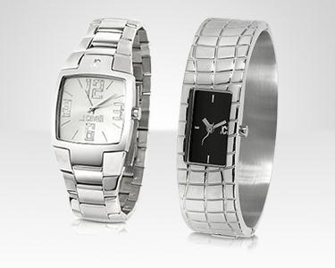 Relógio Just Cavalli para Ela