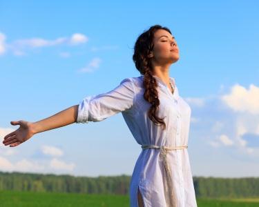 Workshop de Qi Gong da Longevidade - Feel Free