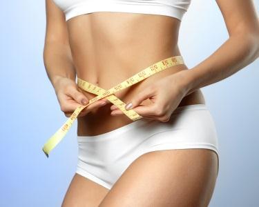 Corpo em Forma | 20 Tratamentos