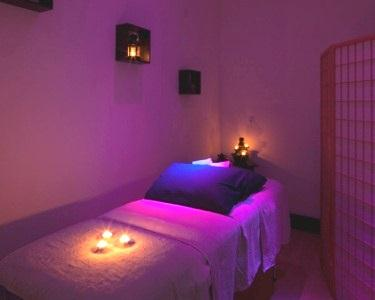 Massagem Sweet Escape | Lisboa