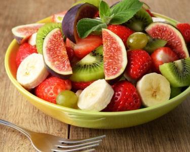 Teste de Intolerância Alimentar -  Corpo & Mente Sã