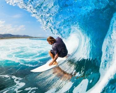 Surf na Ericeira | 3 Aulas