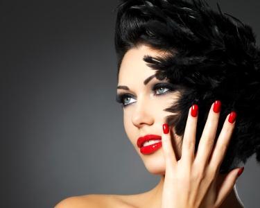 Verniz Gel - Perfect Nails