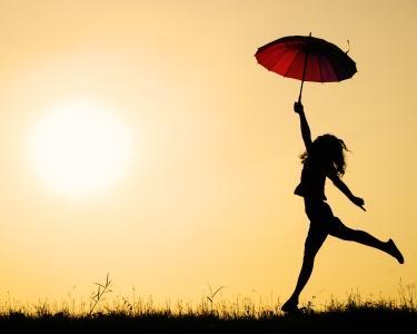 Workshop Muda a tua Mente - Aprende a ser Feliz