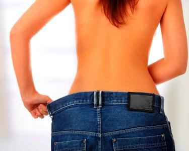 Perfect Body | 20 Tratamentos