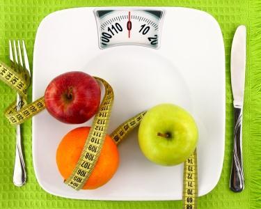 Teste de Intolerância Alimentar Prognos Medprevent | 10 Clínicas