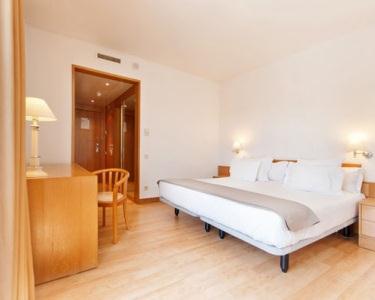 Hotel Typ Montijo Parque - 1 Noite&Jantar